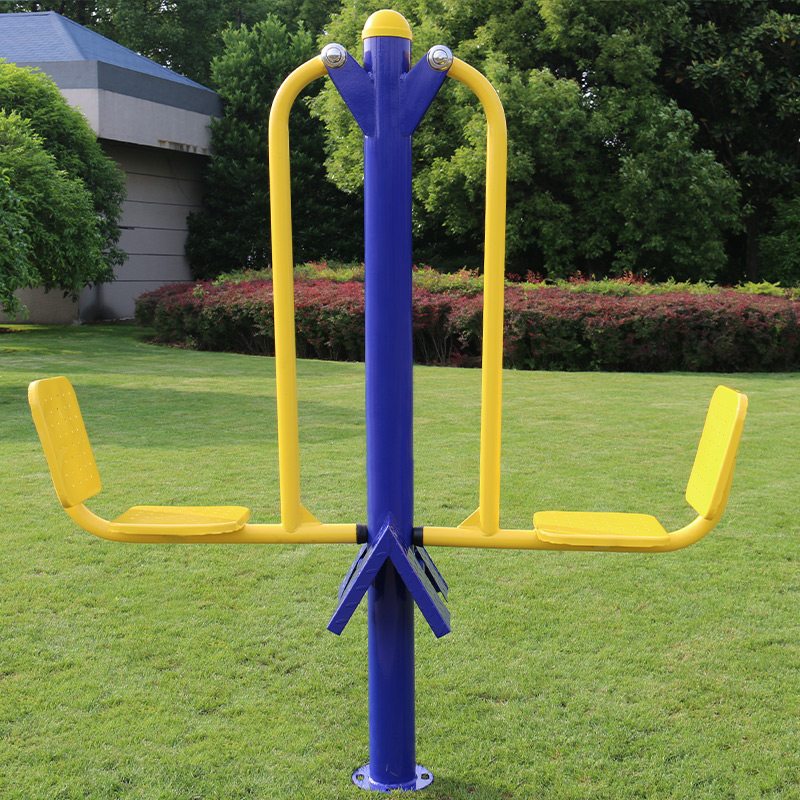 Outdoor Fitness Sports