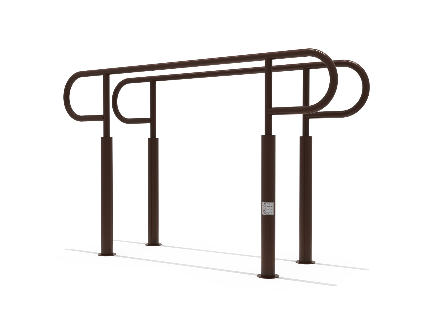 outdoor gym fitness equipment