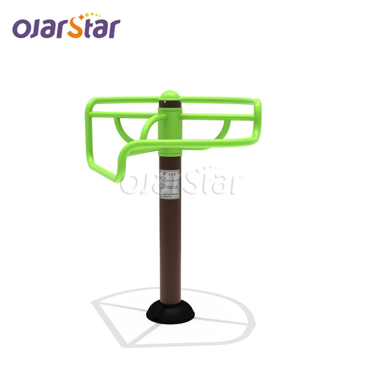 gym exercise fitness equipment