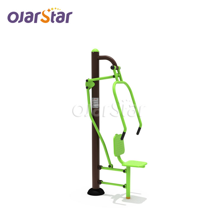 gym equipment fitness