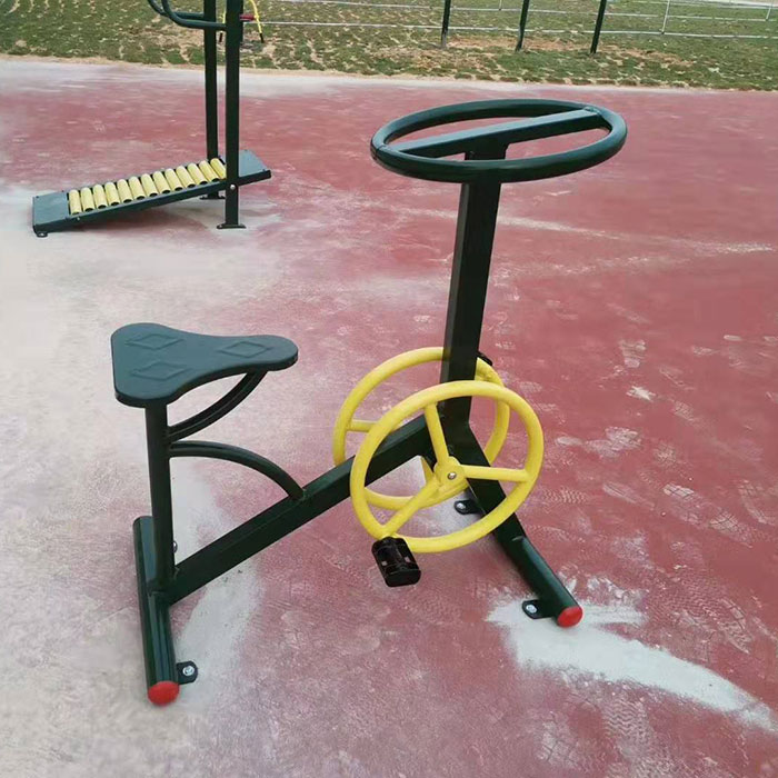 fitness equipment parts